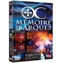 OC Mémoire des barques - Groupe OC