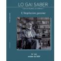 Lo Gai Saber - Abonament (1 an)