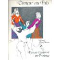 Dançar au Païs - Luciana Porte-Marrou