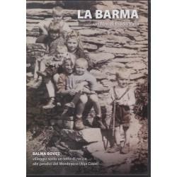 La Barma - Fredo Valla