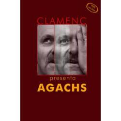 Agachs - Clamenç