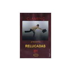 Relucadas - Clamenç