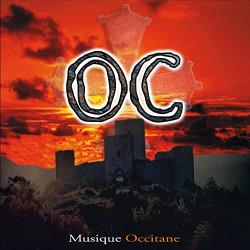 OC - Musique occitane (CD)
