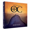 HERITAGE - OC (CD)