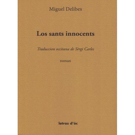 Los sants innocents - Miguel Delibes