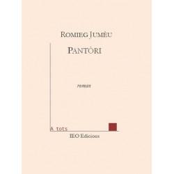 Pantòri - Romieg Jumèu