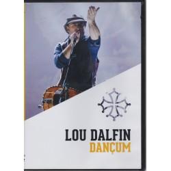 Dançum - Lou Dalfin