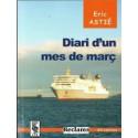 Diari d'un mes de març - Eric Astié - ATS 185
