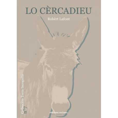 Lo cèrcadieu - Ròbert Lafont
