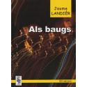 Als Baugs - Jaume Landièr - ATS 183