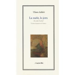 La nuèit, lo jorn - Ulisses Azibèrt
