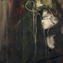 Cerc - Artús (CD)