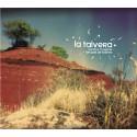 Cants e musicas del país de Lodeva - La Talvera (CD)