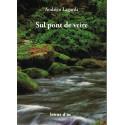 Sul pont de veire - Andrieu Lagarda (libre + CD)