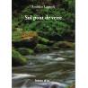 Sul pont de veire - Andrieu Lagarda (book + CD)