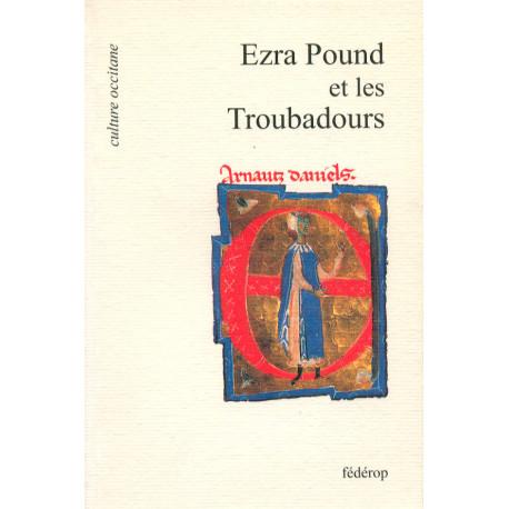 Ezra Pound et les Troubadours