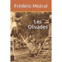 Les Olivades - Frédéric Mistral