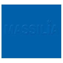 Massilia - Massilia Sound System