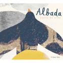 Cants de prèp - Albada (CD)