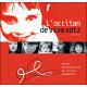 L'Occitan de viva votz, Joan Fulhet