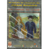 Lo Camin de l'aur - Joan Bodon (DVD)