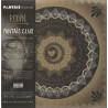 Pantais Clus, Rodín (CD)
