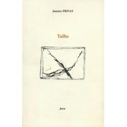 Talhs - Jaumes Privat