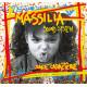 Sale Caractère - Massilia Sound System (CD)