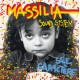 Sale Caractère - Massilia Sound System (single)