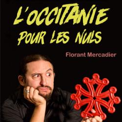 L'Occitanie pour les nuls, Florant Mercadier (DVD)