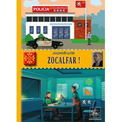 Zocalfar ! - Jan-Loís Lavit