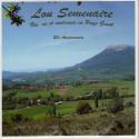Lou Semenaire - Le Pays Gavot (CD)