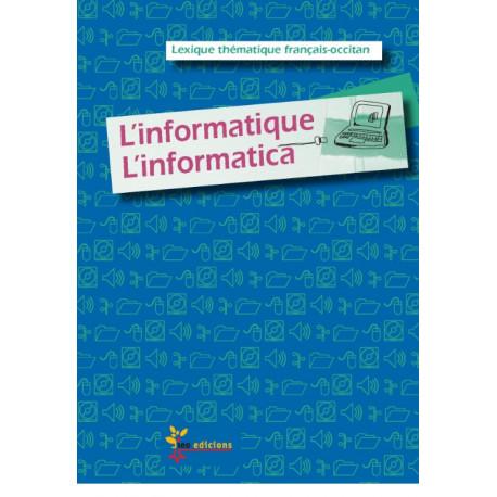 Les mathématiques / Las matematicas - Lexique thématique français-occitan