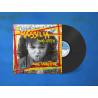 Sale Caractère - Massilia Sound System (vinyl record)