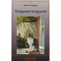 Tenguent-tenguent - Ramon Gogaud - ATS 122