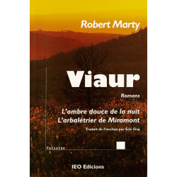 Viaur - Robert Marty