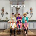 La grande Folie - San Salvador