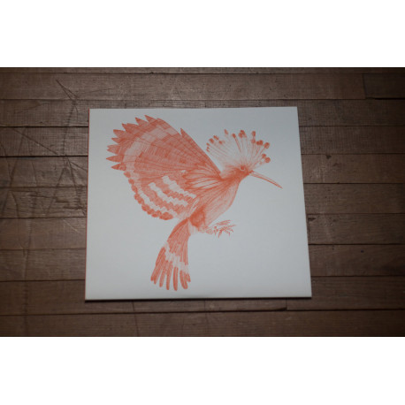 Puput - Cocanha (CD)