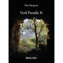 Verd Paradís II - Max Roqueta