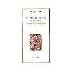 Montpelhierencas (de Montpellier) - Philippe Gardy