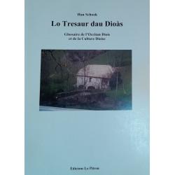 Le trésor du Diois - Lo tresaur dau Dioàs - Han Schook