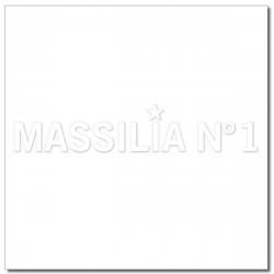 Massilia n°1 - Massilia Sound System