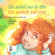 Un solelh sul cap - Un soleil sur la tête - Jeanne Taboni Misérazzi