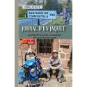 Jornal d'un jaquet del Puèi de Velai fins a Compostèla sul Camin de Sant-Jacmes - Sèrgi Viaule