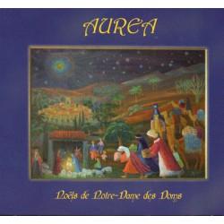 Aurea - Noëls de Notre-Dame des Doms