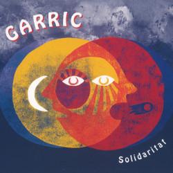 Solidaritat - Garric (CD)
