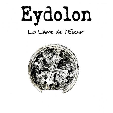 Lo Libre de l'Escur - Eydolon