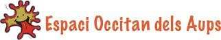 Espaci Occitan dels Aups
